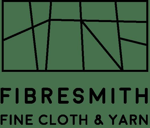 fibresmith