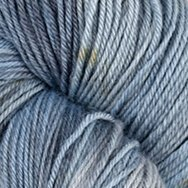 Fibresmith Hand Dyed