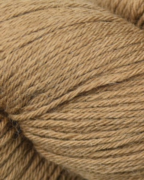302 Camel Down 3ply