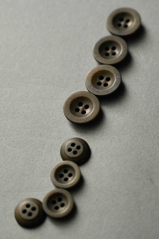Blue Print ADG088391 coil spring Pack of 1